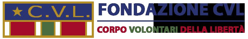 Fondazione CVL